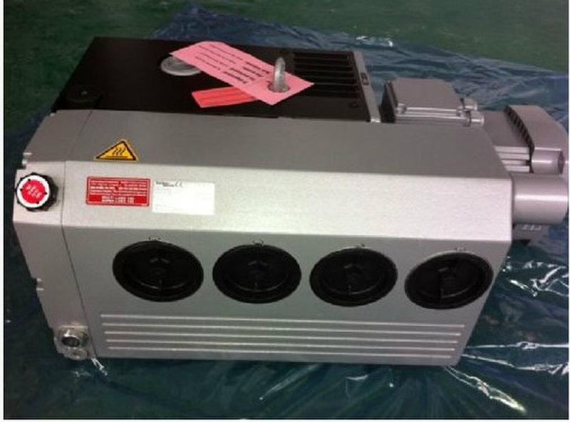 里其乐真空泵油MULTI-LUBE100,VC600滤芯