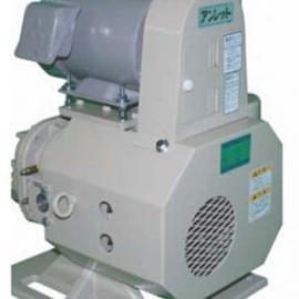 ribenANLET真空泵FT4-LE系列