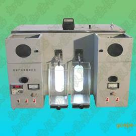 柴油蒸馏测定器GB/T6536