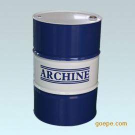 ArChine Transtek FST 46食品级导热油