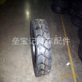 叉车实心轮胎,斗山叉车实心轮胎,大宇叉车实心胎