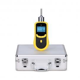 天地首和泵吸式氧气检测仪/便携式氧气分析仪