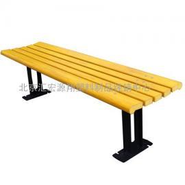 平凳座椅04
