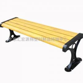平凳座椅15