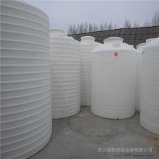 5T塑料水塔5吨水塔