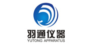 YUTONG APPARATUS/羽tong仪qi
