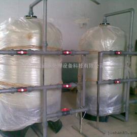 井水净化设备