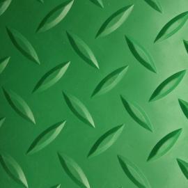 高品质防静电橡胶地垫 5MM防静电胶板 永久防静电胶垫