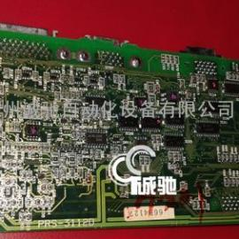 PRS-3112D三洋主板 现货