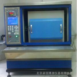 X荧光分析仪专用快速全自动熔样炉(熔样机 熔片机)