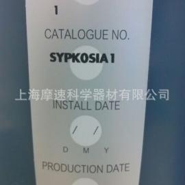 密理博SynergyPak 1纯化柱SYPK0SIA1