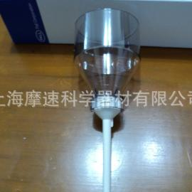 美国PALL 25mm 300ML塑料过滤漏斗4203