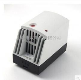 电热管加热器 配电箱加热器 CR027/550W