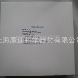 WHATMAN 10370393 GF10卷式玻纤滤纸PM2.5专用40MM*42M