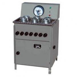 SS-1.5砂浆抗渗仪、砂浆抗渗透仪生产商
