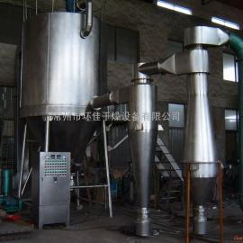 氧化硅离心喷雾干燥机 氧化硅专用烘干机 氧化硅干燥设备