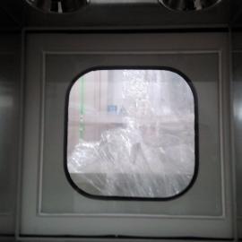 不锈钢传递窗报价