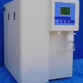 YTSS2-10DI智能型实验室超纯水