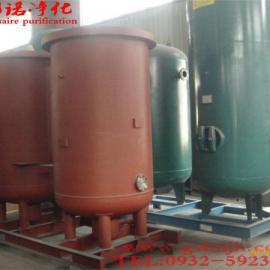 供应邦诺制氧机成套设备
