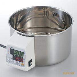 日本ASONE�底质胶�厮�槽EW-100RD