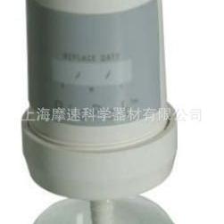 Millipore BioPak超纯化柱CDUFBI001