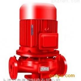 消防栓消防泵