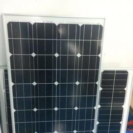 厂家批发太阳能供电系统太阳能电池组件