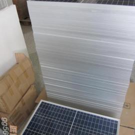 太阳能电池板价格、太阳能电池板生产厂家