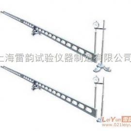 路面弯沉仪价格AG官方下载、3.6m/5.4m路面弯沉仪