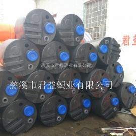 30L至10000升聚乙烯加药桶