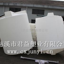 30L至10000升耐酸碱储药加药桶
