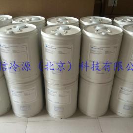CPI冷冻油CPI-4214-320压缩机/机组专用合成冷冻机油