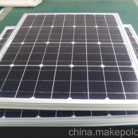 批发高效太阳能电池板组件,电池板组件批发价格