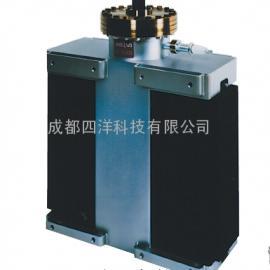 lon Pump/Noble PUMP�R射�x子泵