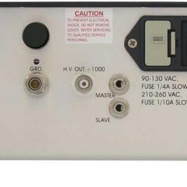 美国MONROE梦露 ME 244AK 244AL 静电电位计/静电测试仪