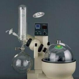 RE-3000A型旋�D蒸�l器
