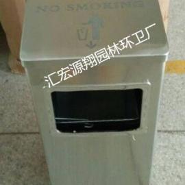 禁烟垃圾桶guo皮箱专卖