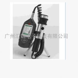 英��CASELLA粉�m�y定�xCEL-712 Microdust Pro���r粉�m�O�y�x