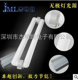 低频无极灯光源400W 光照亮度可媲美卤素灯、金钠灯1500W/2000W