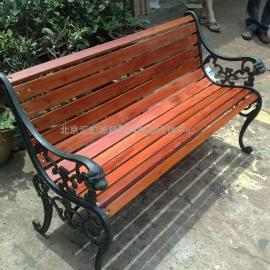 等着我-铁艺座椅