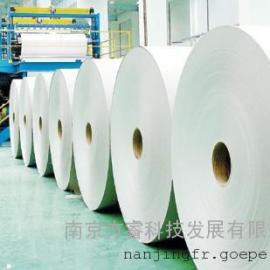 inter进口工业滤纸