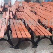 公园椅子厂家