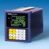 CFC-201给煤机控制仪