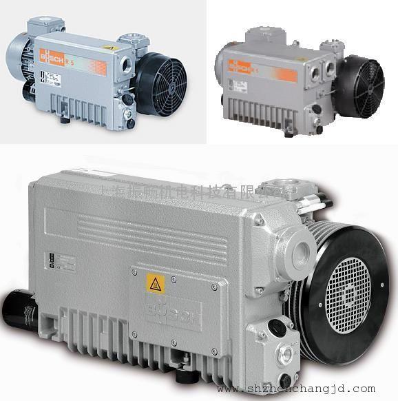 莱宝SV300B真空泵维修,进口真空泵维修保养成本低,时效快
