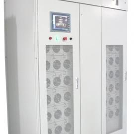 SLSMS系列绕线电机节能控制装置