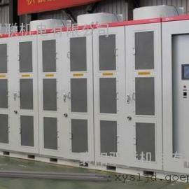 高压有源电力滤波器