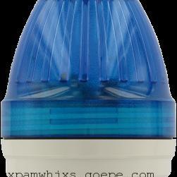 MURR穆尔LED灯塔Modlight30/50/70系列