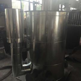 厂家直销煤气排水器-防泄漏煤气排水器-启东兴东石化