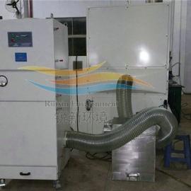 工业小型脉冲除尘机