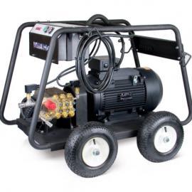 电动冷水高压清洗机,350公斤高压清洗机价格,高压水枪